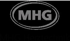 Logo_MHG