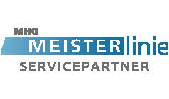 Logo_MHG_Meisterlinie